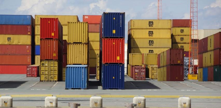 EU idućeg tjedna uvodi carine na američki uvoz vrijedan 4 mlrd. dolara