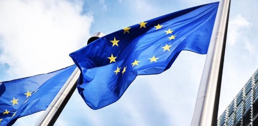 Interaktivna radionica: EU grantovi - kako do bespovratnih sredstava za privatni i javni sektor