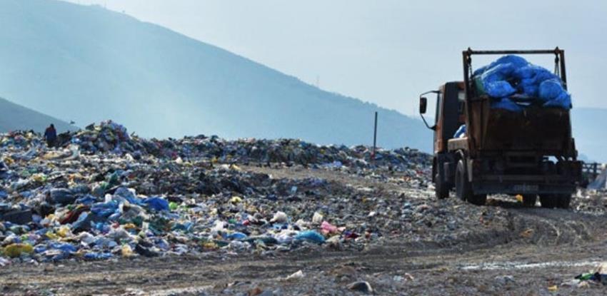 Deponija Uborak: Grad Mostar tuži građane, traže 639.000 KM, građani najavili proteste