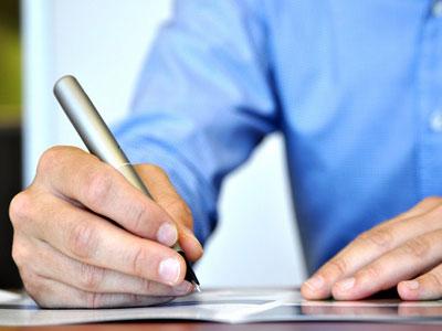 U Gračanici potpisan sporazum o saradnji škole i privrede