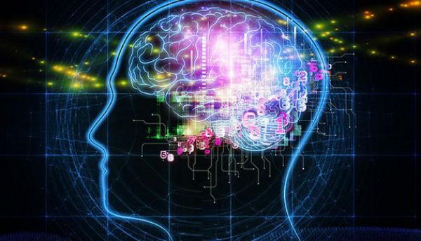 Mašina koja razmišlja kao ljudski mozak