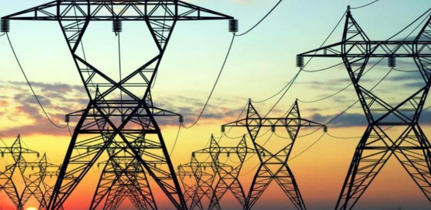 Pravilnik o tehničkim normativima za zaštitu elektroenergetskih postrojenja