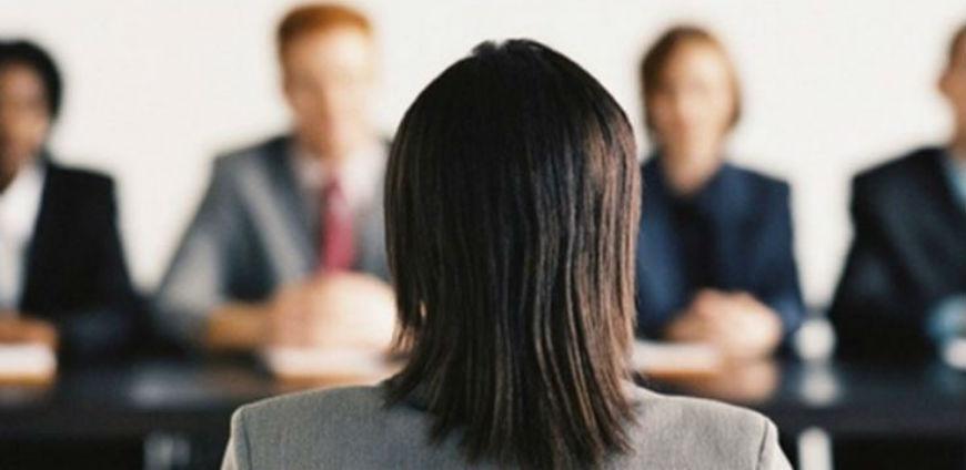 Broj zaposlenih u FBiH od početka mandata aktualne vlade povećan za 36.000
