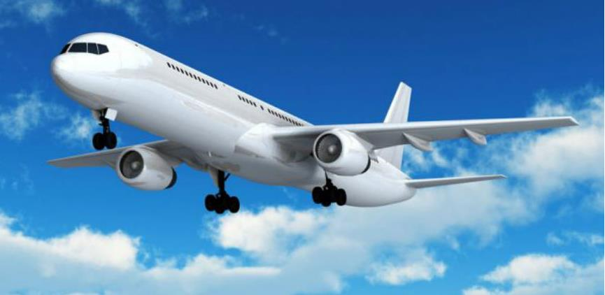 Da li prolazi vrijeme jeftinih letova?