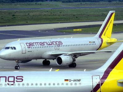 Avion Germanwingsa sa 148 ljudi srušio se u Alpama