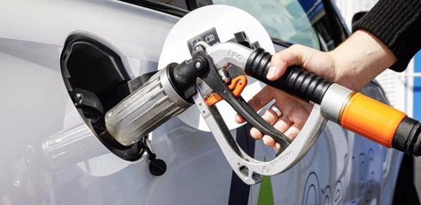 HIFA - Petrol dobila FERK-ovu dozvola za trgovanje LPG-om