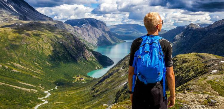 Ova zemlja je najviše zaradila od turizma