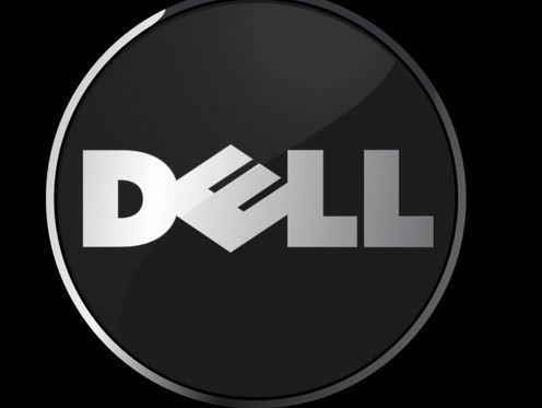 Dell i BlackBerry razgovaraju o strateškom partnerstvu?