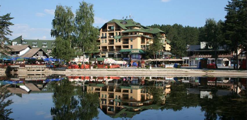 Od 1. juna bit će otvoreni svi hoteli na Zlatiboru