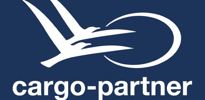 cargo-partner proširuje poslovnu jedinicu logistike visoke tehnologije na Njemačku