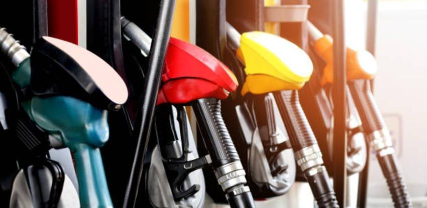U FBiH ponovo poskupljuje gorivo