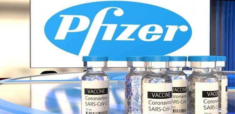 EU će u martu dobiti dodatnih četiri miliona doza Pfizer vakcina