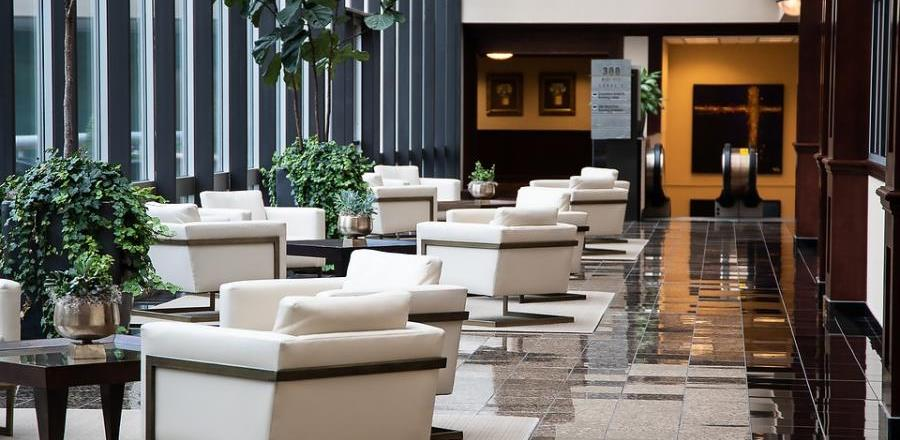 Prijava tužilaštvu: Agencija reagovala zbog nabavke opreme za Hotel 'Rajska dolina'