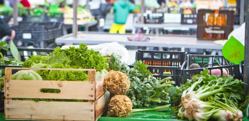 Banja Luka će dobiti tržnicu domaćih proizvoda