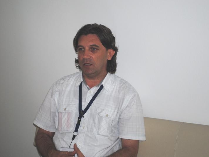 Agencija AKTIDO: Lider na području TK u prometu nekretninama