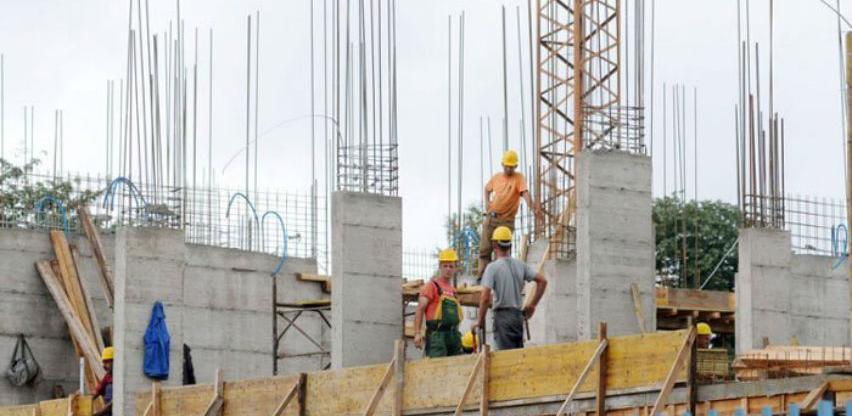 FBiH: Raste prodaja novih stanova i njihova kvadratura, cijene minimalno skočile