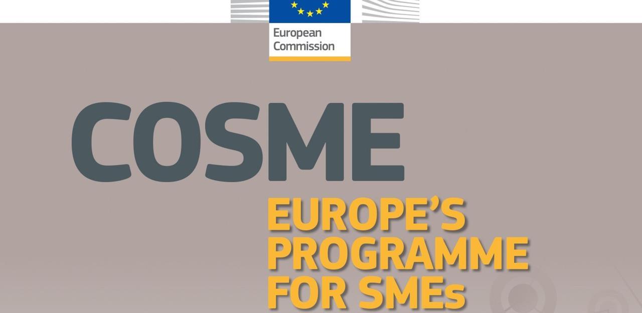 COSME program će od 1. januara zamijeniti novi EU program za podršku preduzećima
