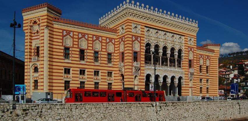 Numbeo: Sarajevo među najjeftinijim gradovima u Evropi