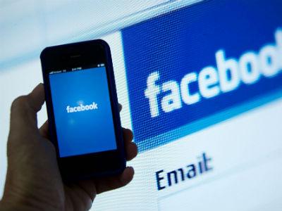 Facebook i dalje prvi izbor europoslanika
