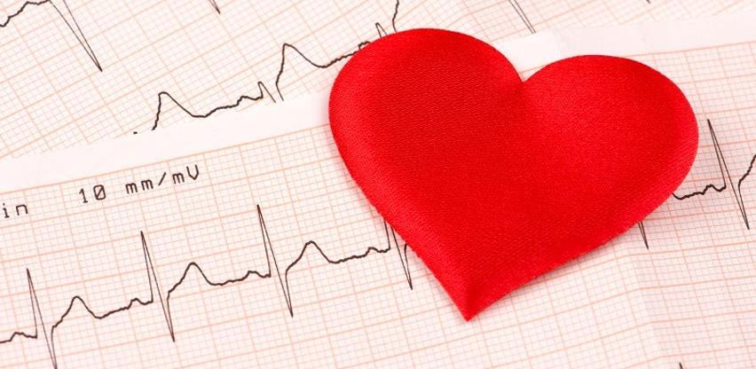 Promjenama životnih navika poboljšati zdravlje srca