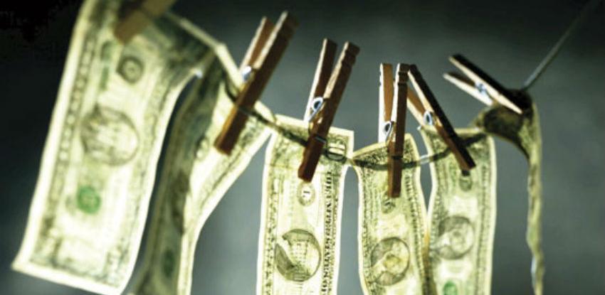 Estonske banke u velikom skandalu s pranjem ruskog novca