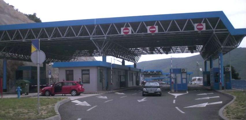 Hrvatskoj zeleno svjetlo za Schengen
