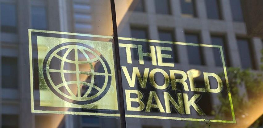 Vijeće stranih investitora zabrinuto zbog izvještaja Svjetske banke