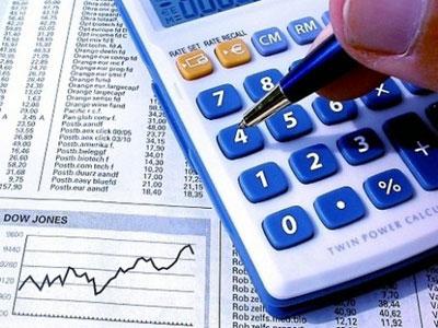 Slovenija se priprema na izdavanje 20-godišnje obveznice