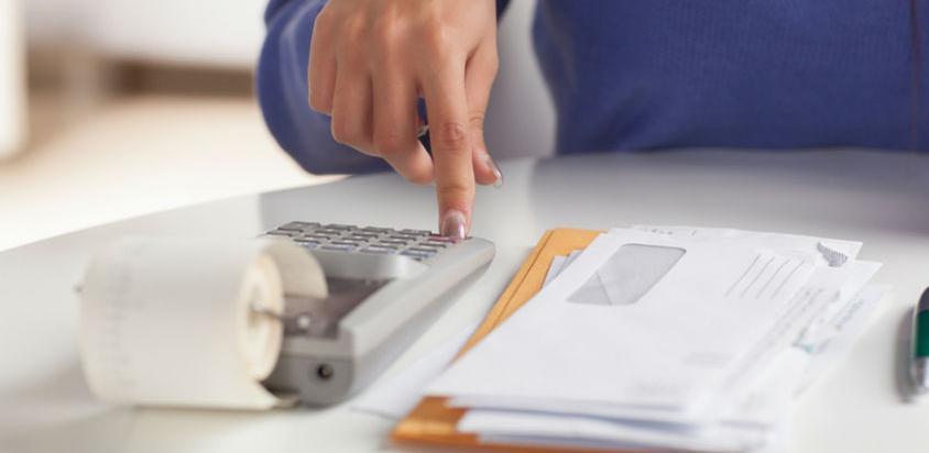 Cijene proizvoda i usluga za ličnu potrošnju veće za 0,9 posto