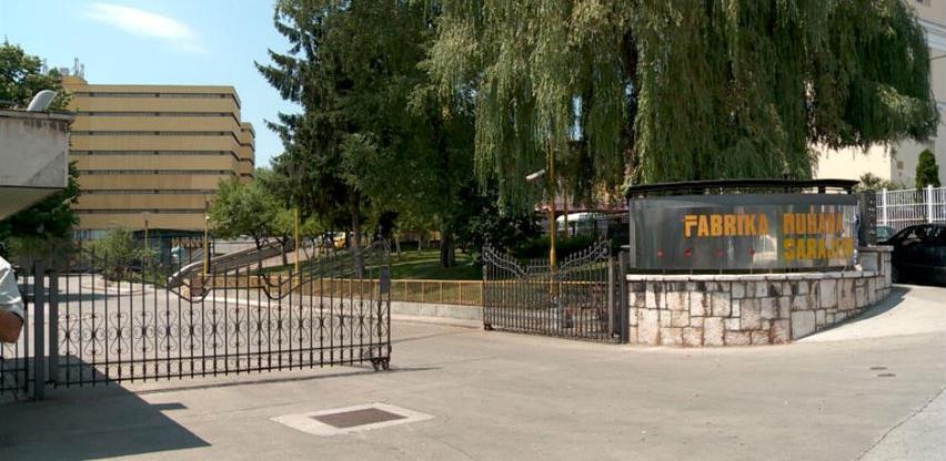 Nema više firme FDS d.d.: Novi naziv je Badeco Adria d.d. Sarajevo