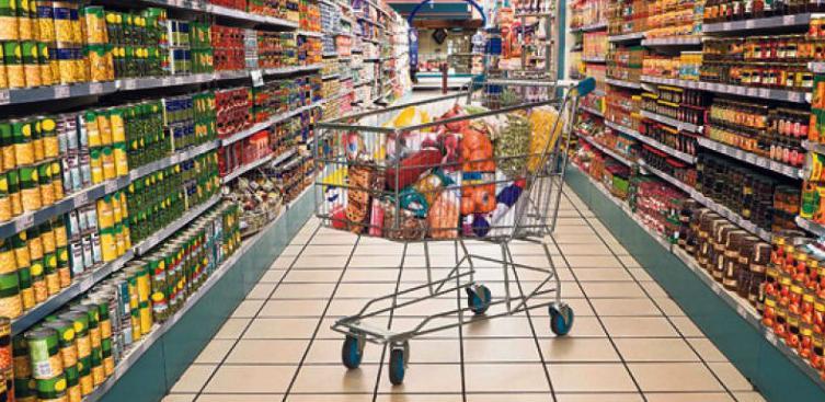Traži se poboljšanje kapaciteta Agencije za nadzor nad tržištem