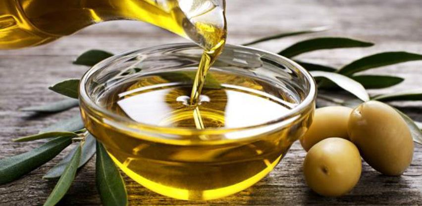 Dani masline 2019: Naša ulja su ljekovita i imaju visoku kvalitetu (Video)