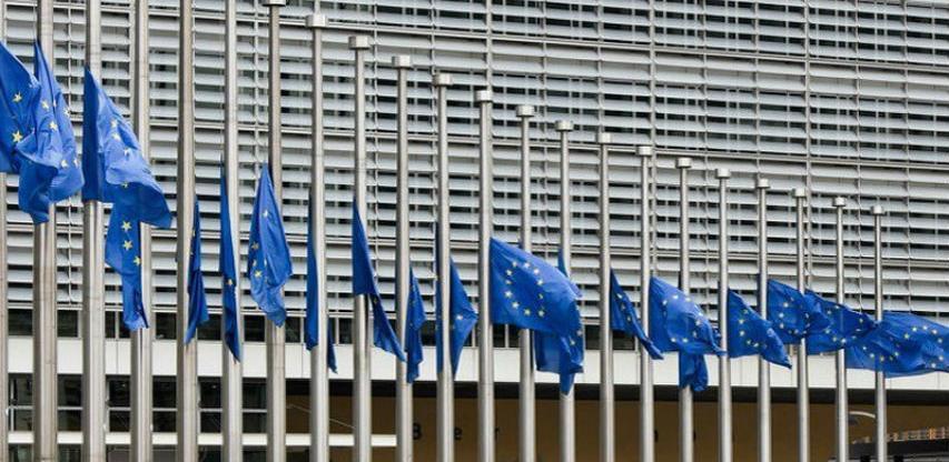 Vlada TK usvojila odgovore BiH na upitnik EK na engleskom jeziku