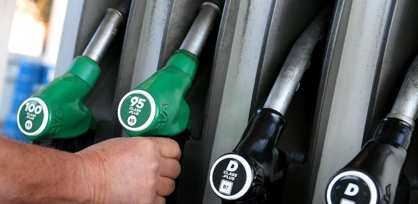 Berak: Distributeri u RS-u neće mijenjati cijene goriva