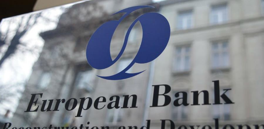 EBRD će nastaviti ulagati milijardu eura godišnje u zapadni Balkan