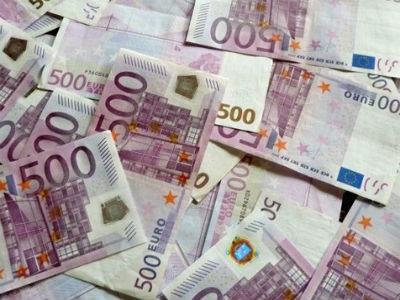 EU fondovi: Na raspolaganju 10,5 milijardi eura