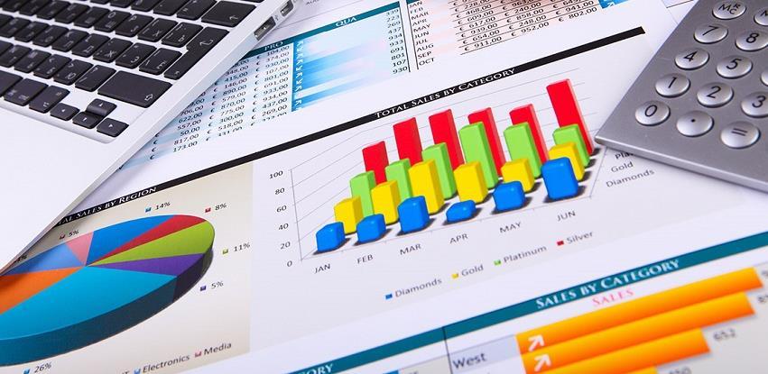 Pravilnik o izmjeni Pravilnika o finansijskom izvještavanju i godišnjem obračunu budžeta u FBiH