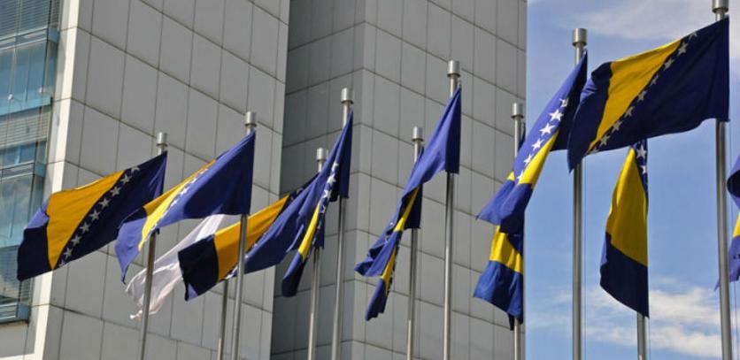 Bez zakona o akcizama nema realizacije dogovorenog u Trstu