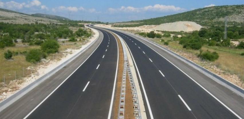 Trninić: Cilj 420 kilometara autoputa u RS-u do 2030.