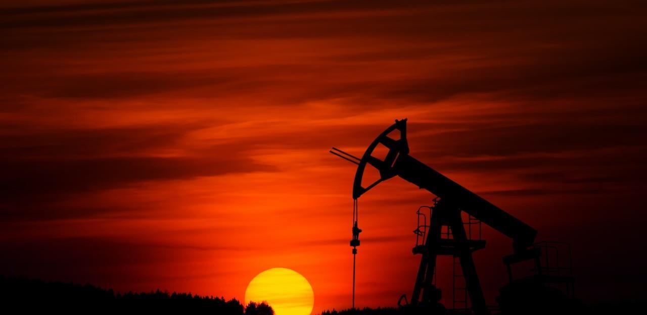 Cijene nafte ponovo u porastu