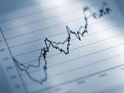 Porast vrijednosti indeksa SASX-10 i SASX-30
