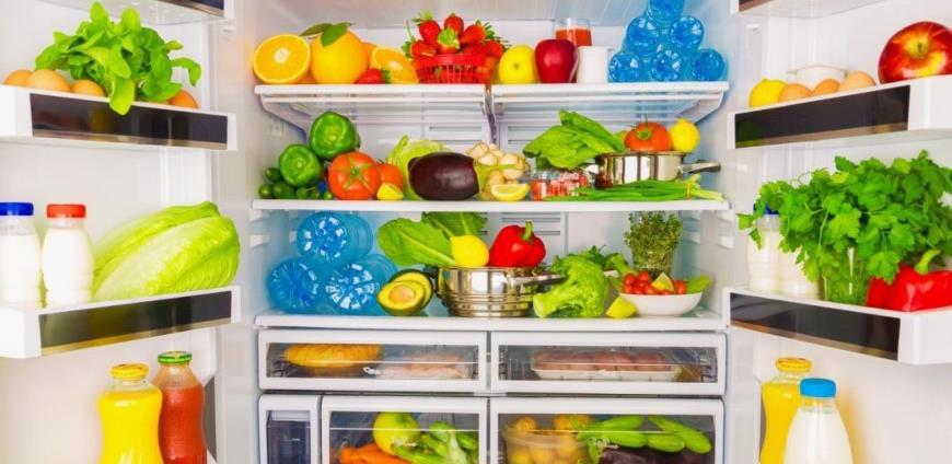 Ove namirnice trebate jesti smrznute, a ne svježe