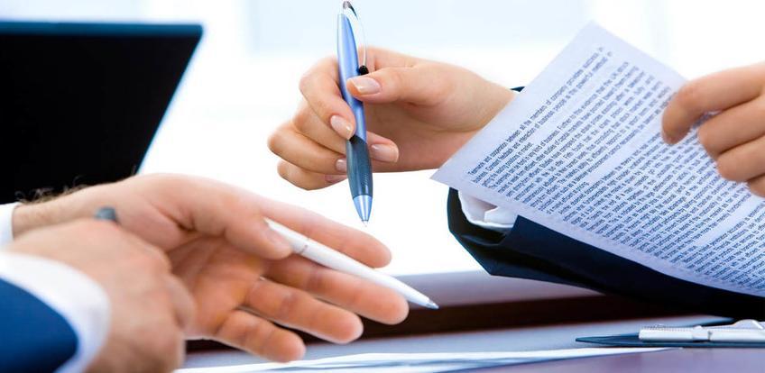 Nacrt Zakona o izmjenama i dopunama Zakona o javnim nabavkama