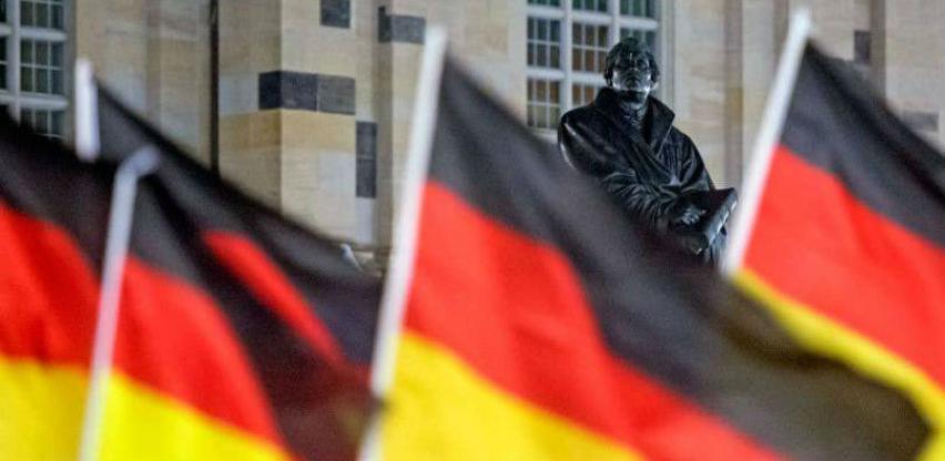 Useljenički zakon: Ko i kako može do posla u Nemačkoj?