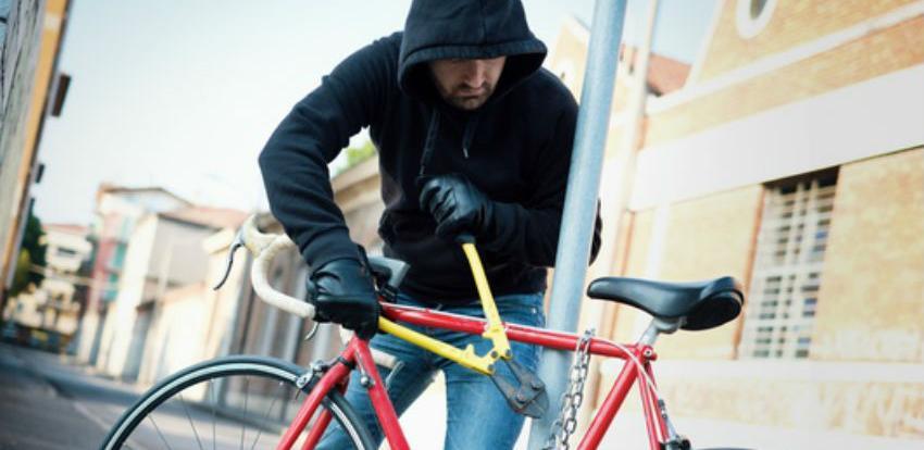 Francuska uvodi registracije za bicikle kako bi smanjila njihovu krađu