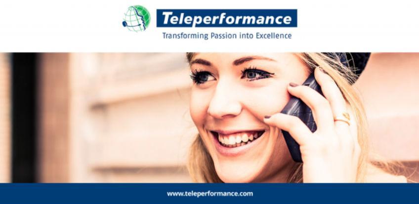Njemački Teleperformance otvara ured u Sarajevu i zapošljava