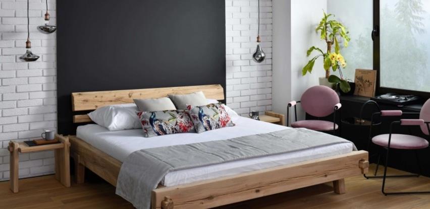 Organski krevet iz BiH u brošuri najvećeg sajma namještaja u svijetu