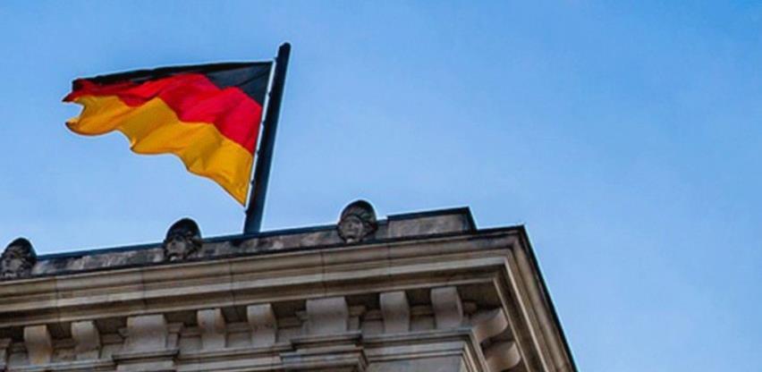 Njemačka proširuje paket pomoći privredi za 10 milijardi eura