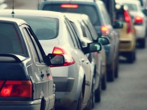 Prenosive tablice ubrzavaju prodaju auta