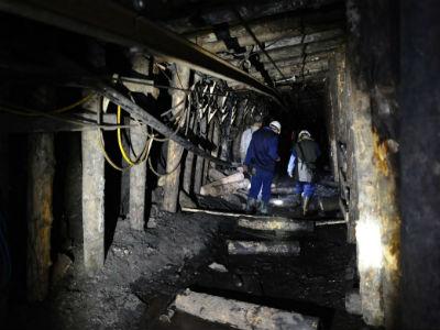 Odobrena koncesija za početak eksploatacije rude olova u Olovu